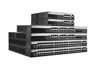 Extreme Networks 800-Series