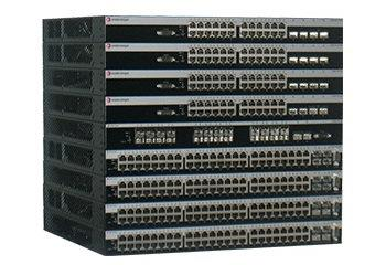 Extreme Networks C-Series