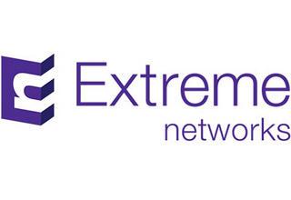 Модули Extreme