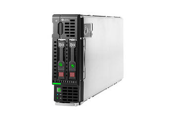 HP ProLiant BL