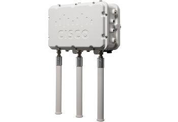 AP 1550 Series
