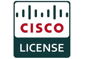 Лицензии и подписки на обновления Cisco