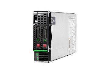 HP Proliant WS