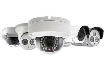 Заказываем системы видеонаблюдения