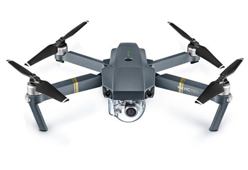 MAVIC PRO (refurbished)