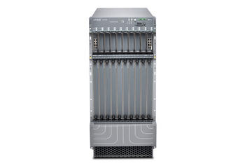 MX2008