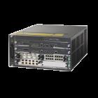 Маршрутизатор Cisco 7604