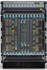 Коммутатор Juniper EX9214-BASE3-AC