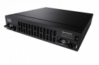 Маршрутизатор Cisco ISR4451XWAAS-200G