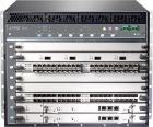 Маршрутизатор Juniper MX480BASE3-DC