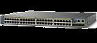 Коммутатор Cisco WS-C2960S-F48FPS-L