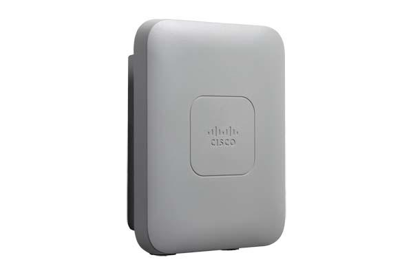 cisco-aironet-1540-access-point.jpg