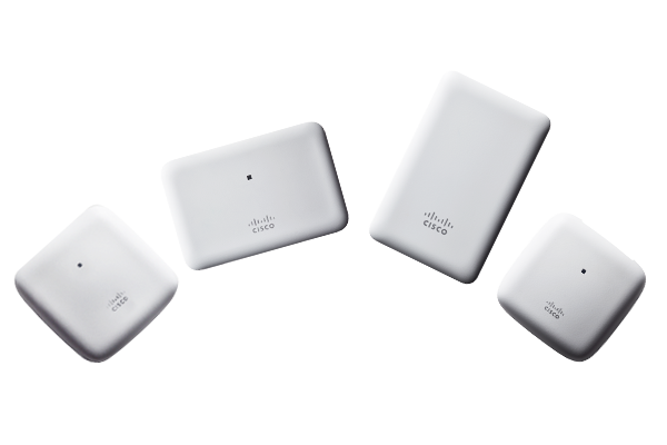 cisco-aironet-1815-access-point.png