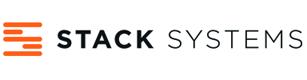 stack-systems.com.ua