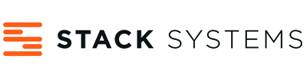 stack-systems.com.ua